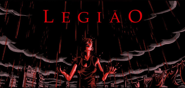 legic3a3o-1
