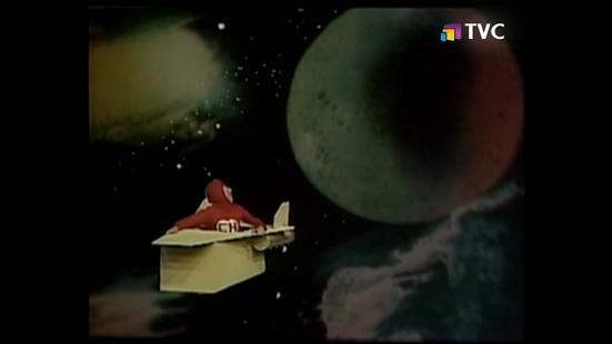 el-ni-o-que-mando-sus-juguetes-pt2-1977-