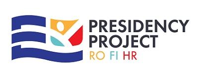 RO-FI-HR-logo-small