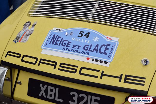 Neige-et-Glace-2020-041.jpg
