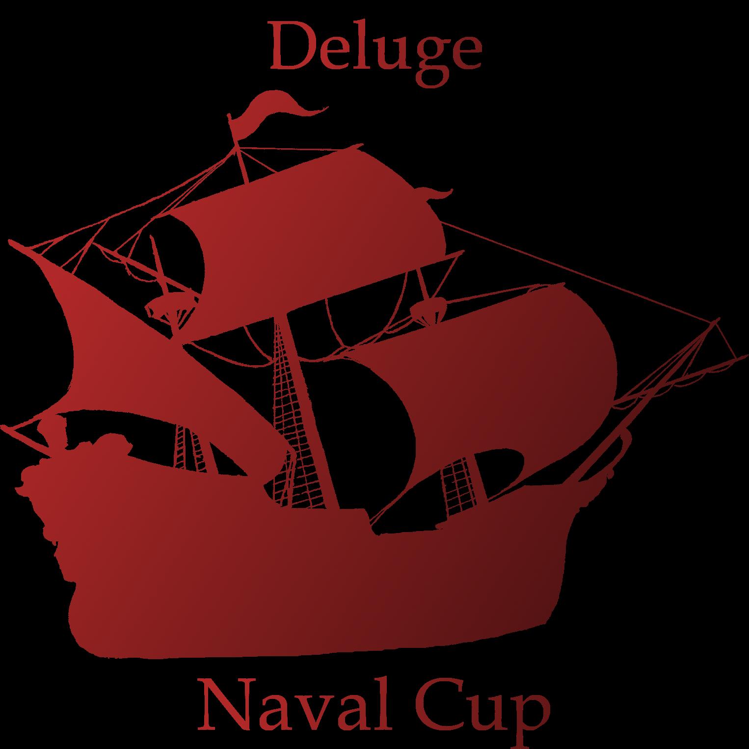 DNC-logo-2.png