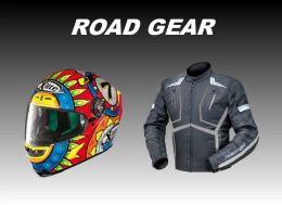 road-gear