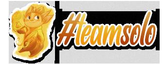 Team Celib / Solo / Abonnés absents ? Logo-sab