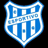 Esportivo - RS
