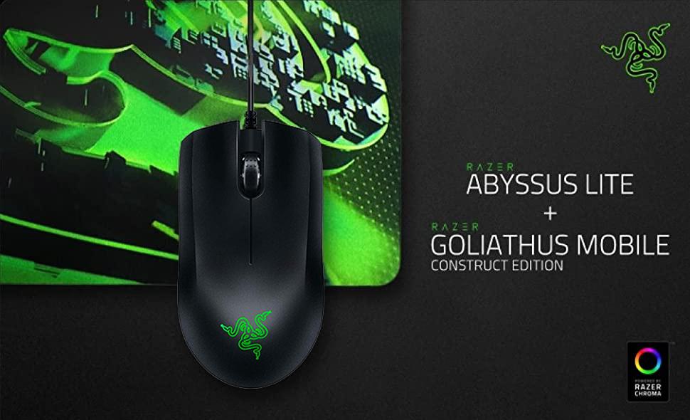 Razer-Abyssus-Lite-Goloiathus-Mobile-Construct-Edition-Listing-1
