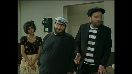 caquitos-un-elefante-sin-pantalones-1990