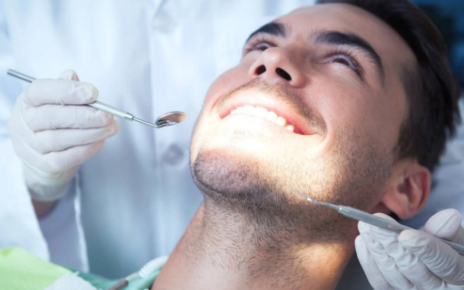 After a Dental Filling: What to Do and What Not to Do—Helpful Tips