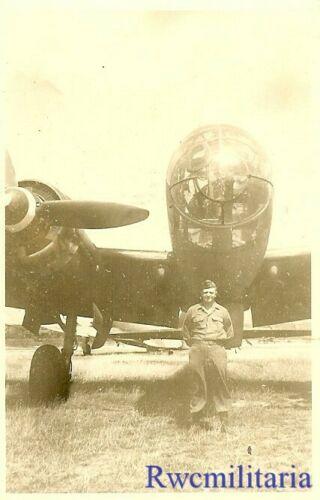 Ju-188-048a.jpg