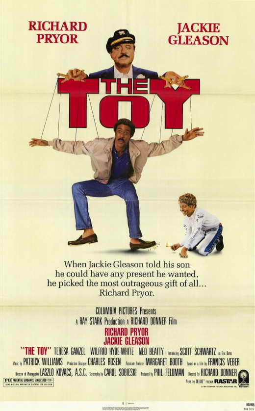 the-toy-movie-poster-1982-1020235505