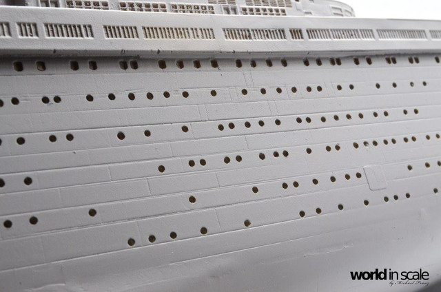 SS NORMANDIE - 1:350 v. OMK (OldModelKits) 57564596-1298463146987864-55015266886615040-o