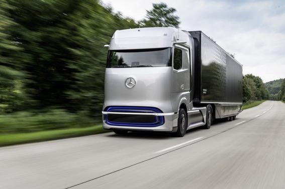 [Inclassable] Le topic des camions - Page 8 A61724-C6-0736-4-AC7-A680-14473-C26560-B
