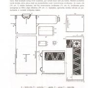 116-lpp