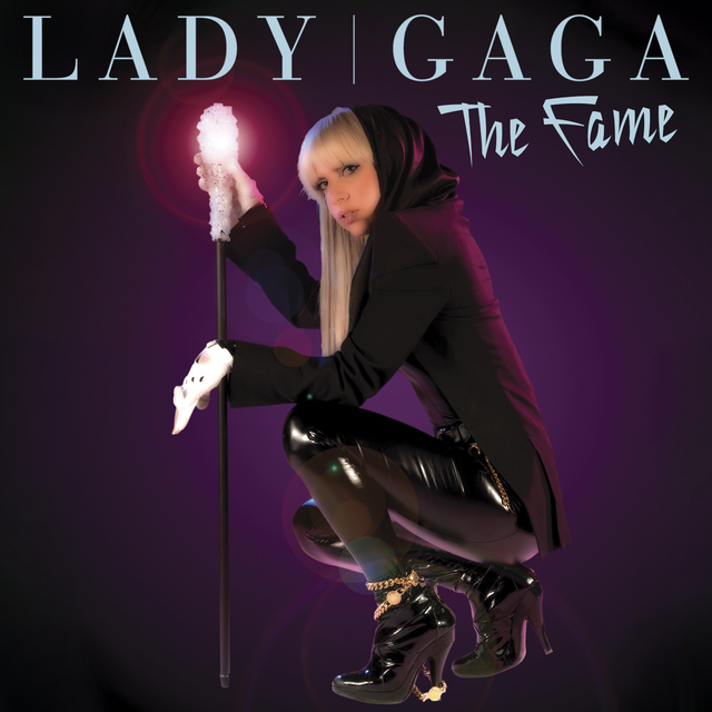 The-Fame-Deluxe.png