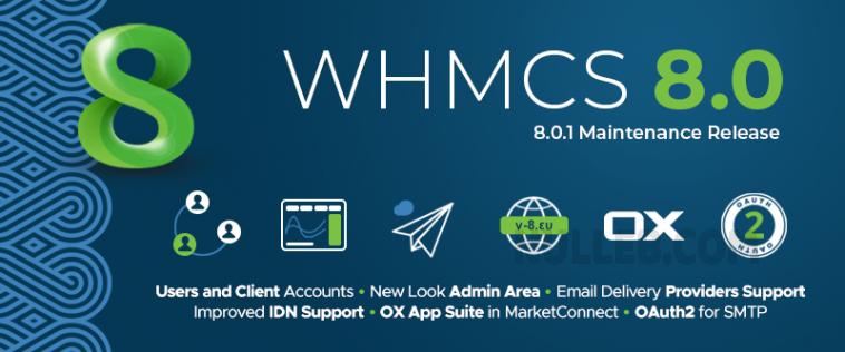 WHMCS-Web-Hosting-Billing-Automation-Pla