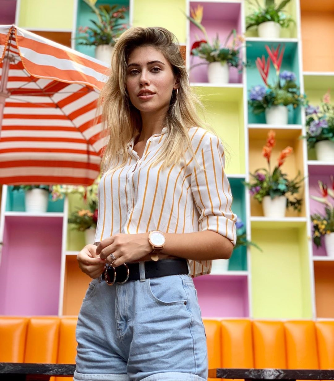 Nikki-Murciano-Wallpapers-Insta-Fit-Bio-2