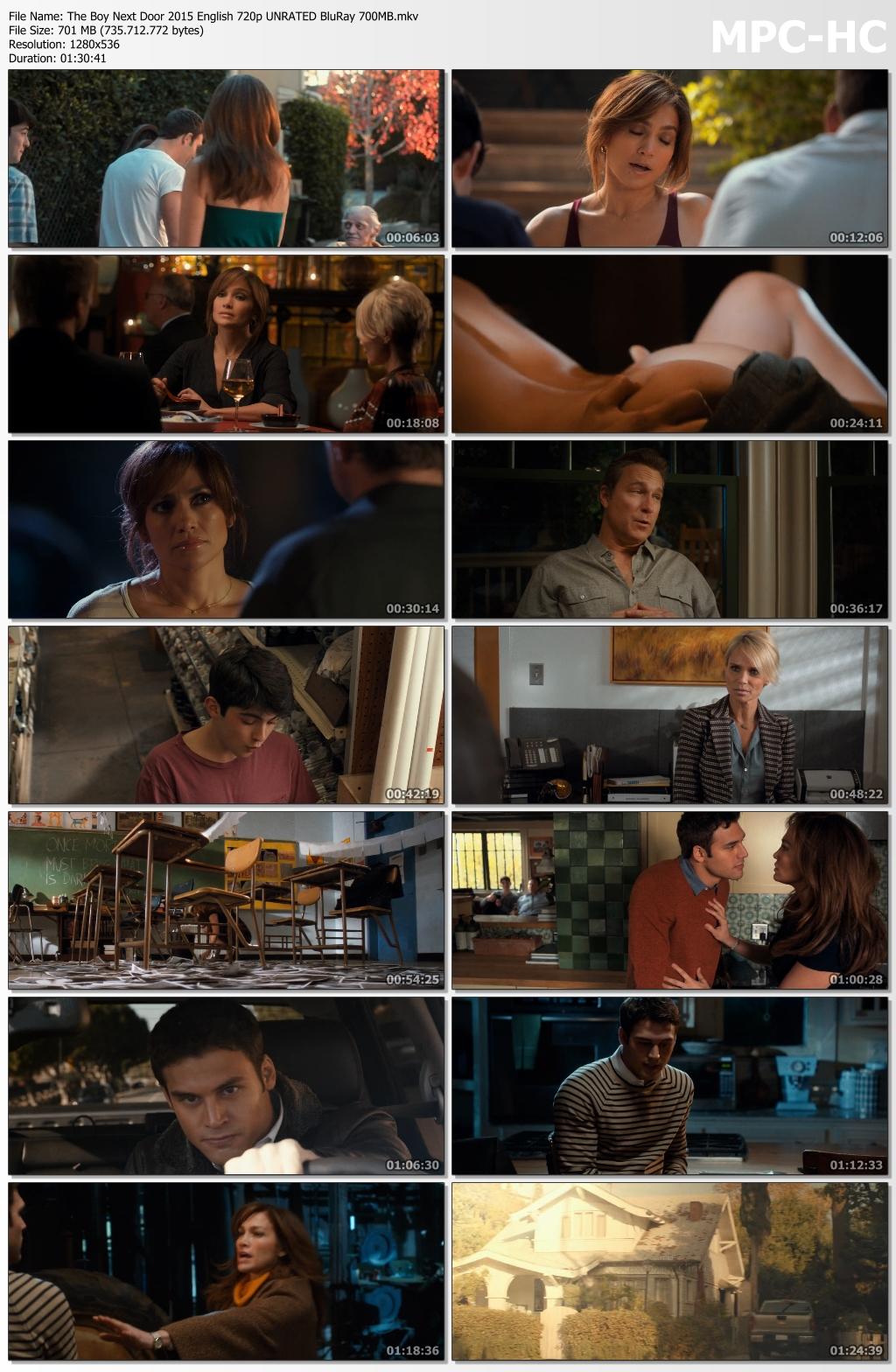 The-Boy-Next-Door-2015-English-720p-UNRATED-Blu-Ray-700-MB-mkv-thumbs