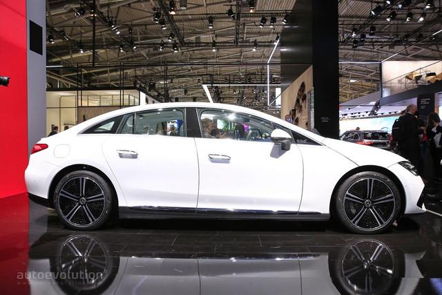 2021 - [Mercedes-Benz] EQE - Page 4 AC9659-B6-B756-43-A1-AD64-E5-C082-A3718-B