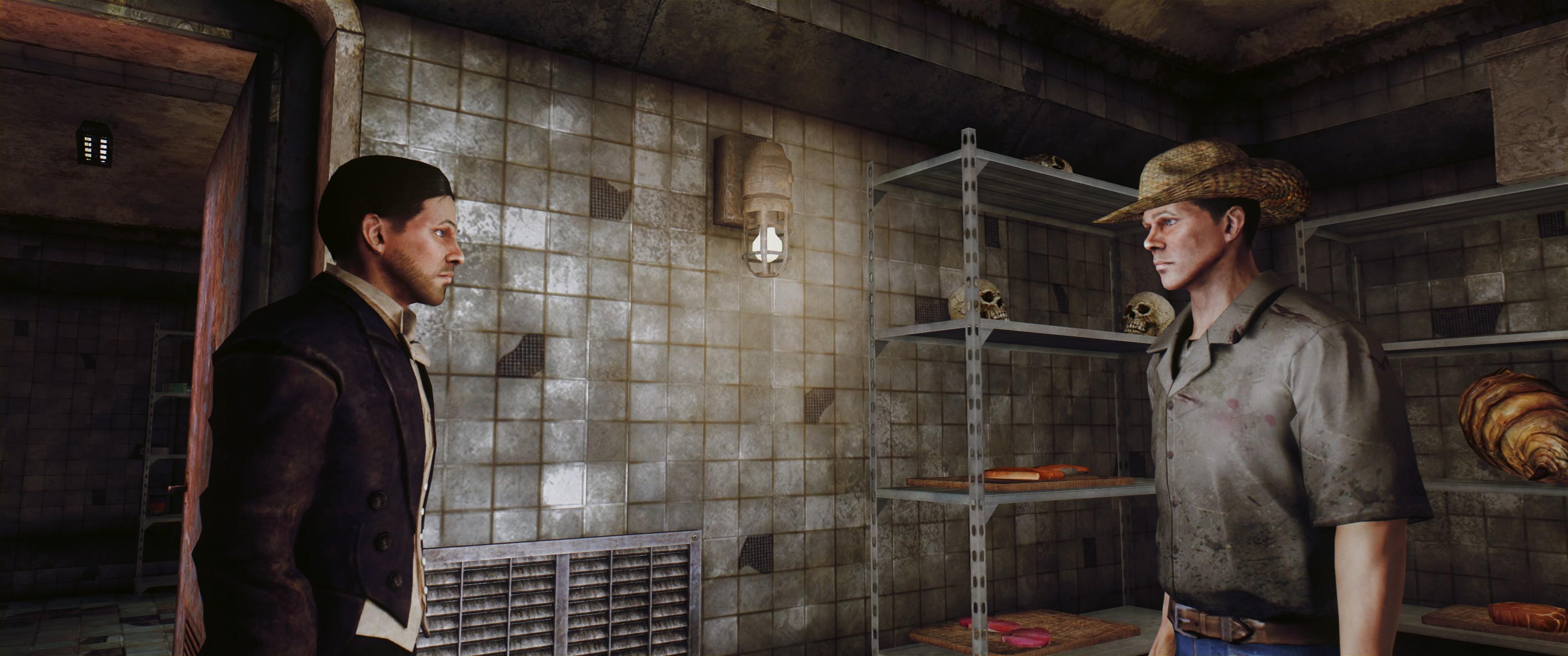 Fallout Screenshots XIV - Page 5 22380-screenshots-20191001184250-1