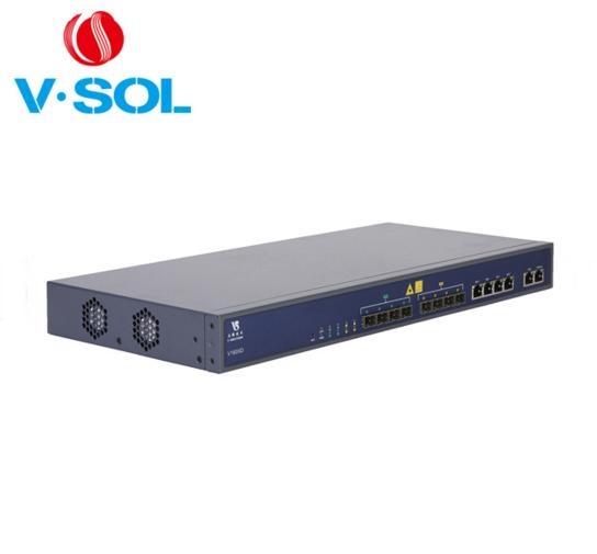 i.ibb.co/7QdhKQf/OLT-4-EPON-de-Fibra-ptica-FTTB-FTTH-4-PON-4-SFP-1-U-V1600-D4-2.jpg