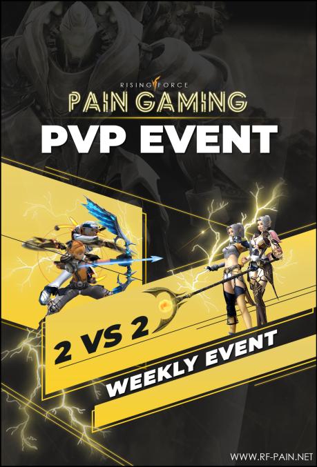 pain-event-2v2