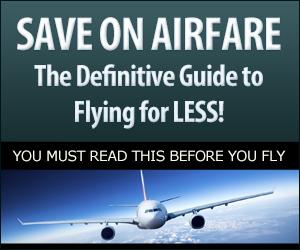 fly300