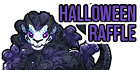 Halloween-Raffle-01.png