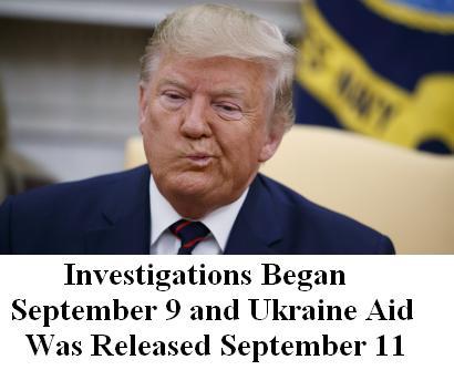 Trump-Aid-Released.jpg
