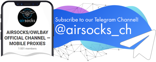 [Image: airsocks-31.png]