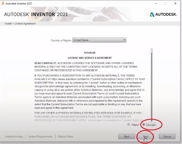 inventor-2021-2