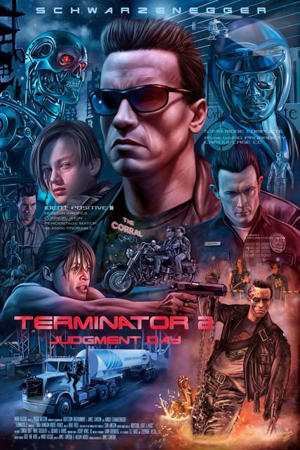 Terminator-2-Judgement-Day-012