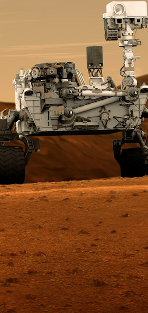 https://i.ibb.co/7Qpyssp/s10p-mars-rover.jpg