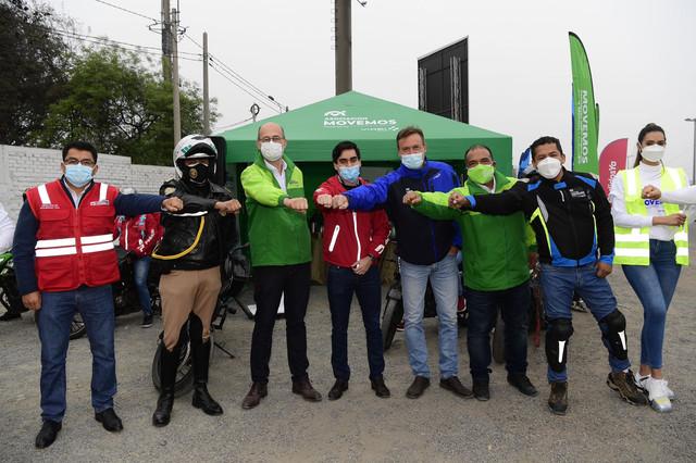 Escuela-de-Motociclistas-creada-por-MOVEMOS-1.jpg