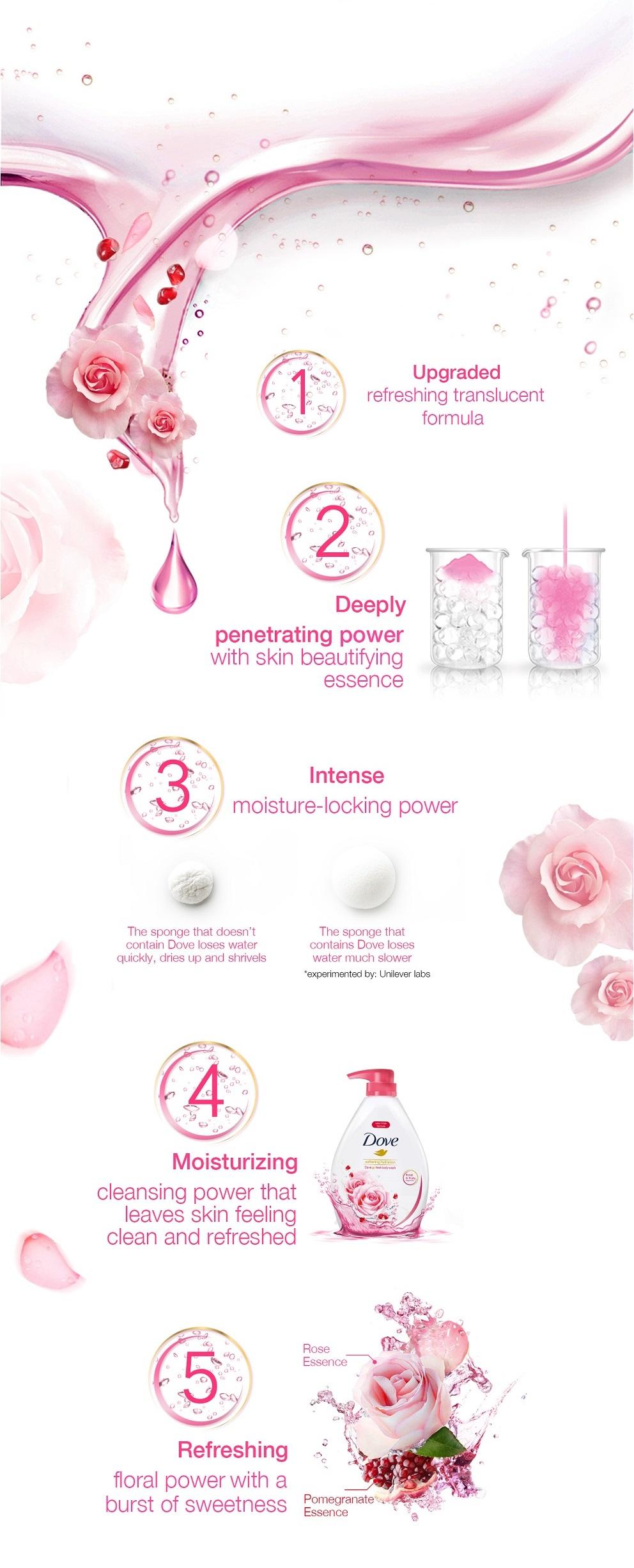 rose-banner3