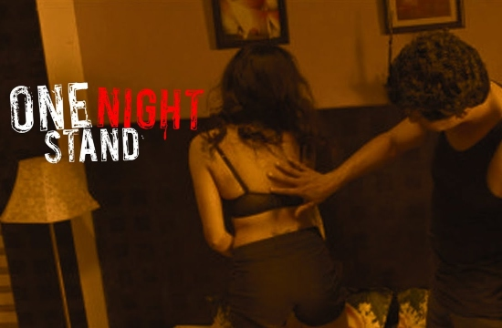 One Night Stand 1 (2020) Bengali Short Film Watch Online
