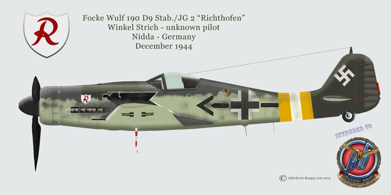 FW109-D9-Stab-JG2-Winkel.png