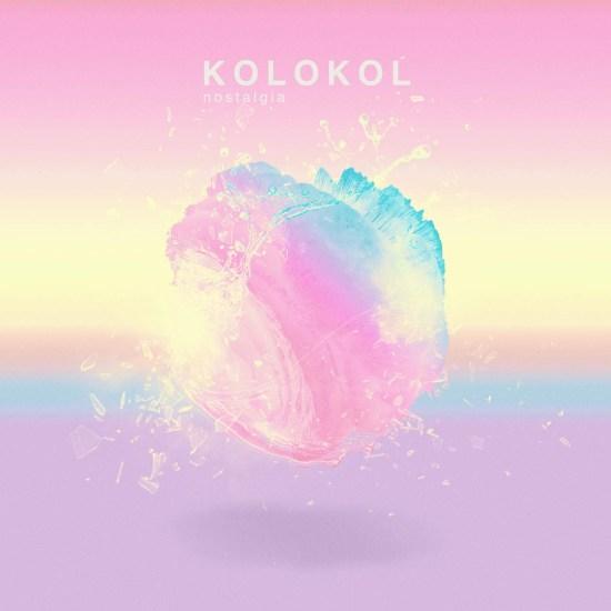 [Album] Kolokol – nostalgia