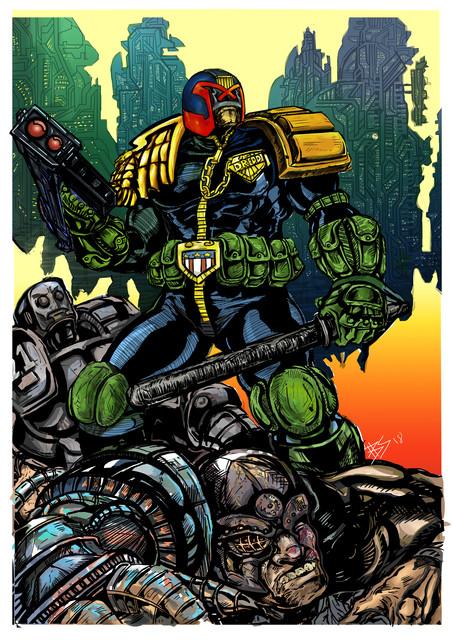 Judge-Dredd-BS