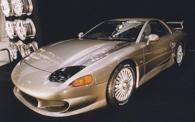 Tokyo-Auto-Salon-1999-9