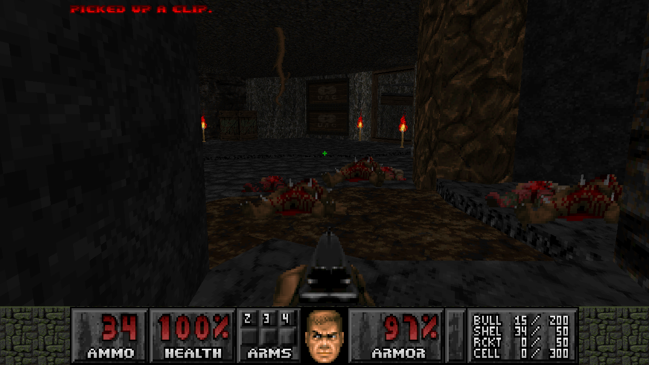 Screenshot-Doom-20210227-215100.png