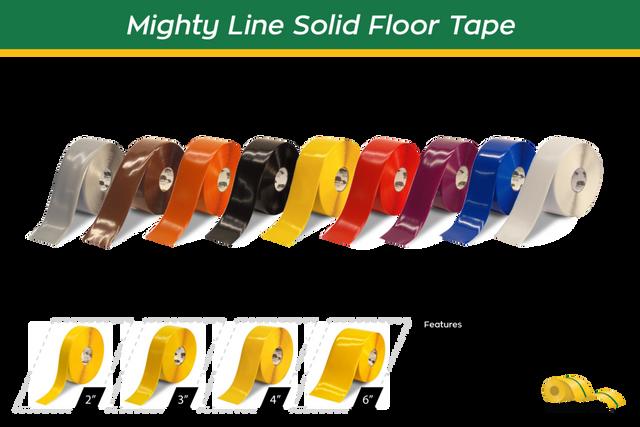 https://i.ibb.co/7RJscxr/solid-tape-1024x1024.png