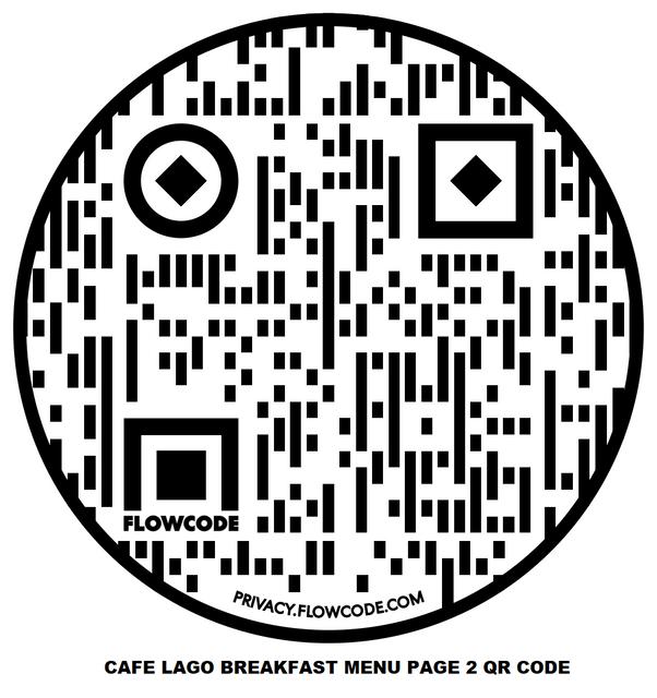 Cafe-Lago-Breakfast-Menu-Page-2