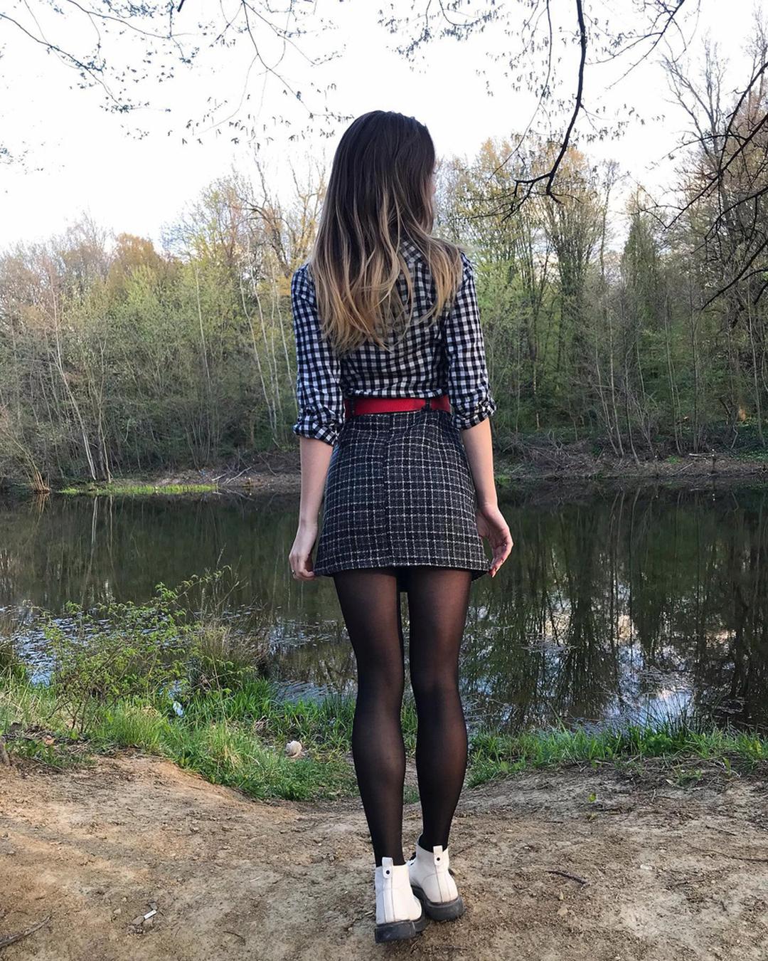 Christin-Black-Wallpapers-Insta-Fit-Bio-3