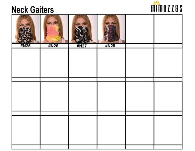 FL-NECK-GAITERS-Page-2