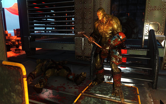 Fallout4-2019-02-01-21-27-27-42.jpg
