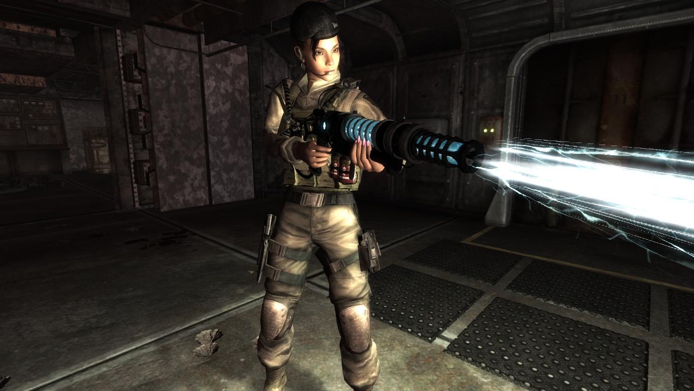 Fallout-NV-2020-04-13-21-22-48-82.jpg