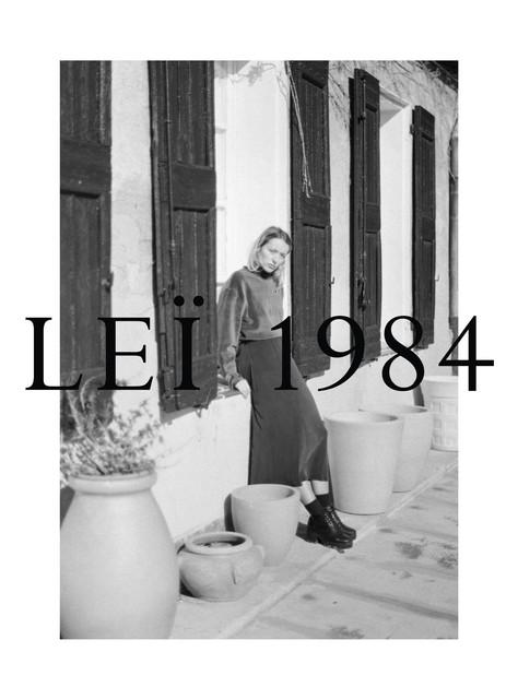 LEI1984-AH1920-34