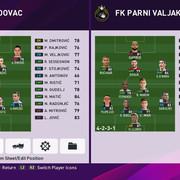 e-Football-PES-2020-20191023234608
