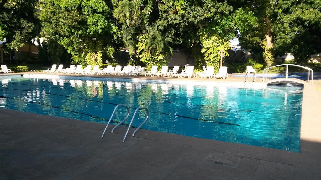 ghl-relax-hotel-club-el-puente-piscina