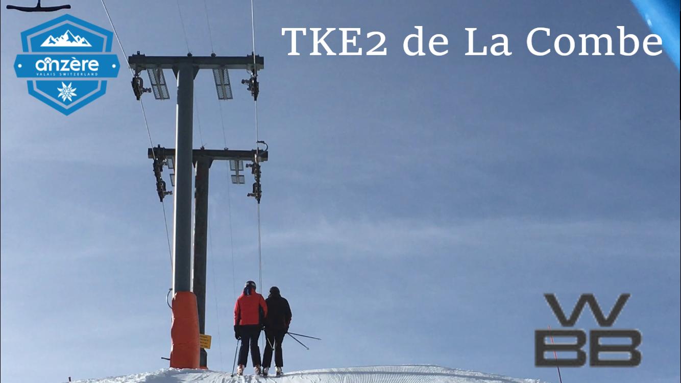 Téléski à enrouleurs biplaces (TKE2) La Combe IMG-3541-Copie