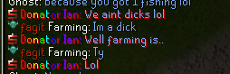 Farmings-a-Dick.png